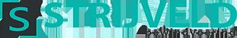 Strijveld Bewindvoering Logo