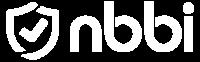 Strijveld Bewindvoering is aangesloten bij de NBBI
